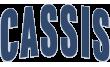 Cassis Logo